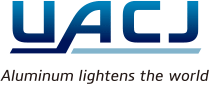 UACJ Corporation, A major Global Aluminum Group