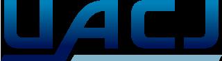 グローバル アルミニウム メジャーグループ 株式会社UACJ